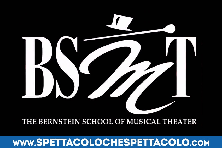 BSMT - The Bernstein School Of Musical Theatre