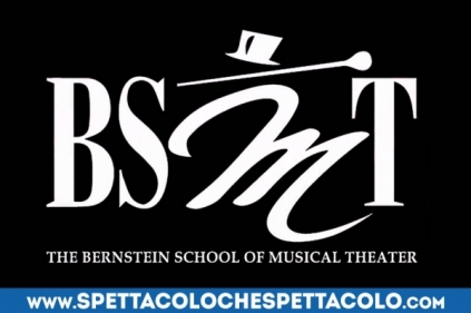 BSMT - The Bernstein School...
